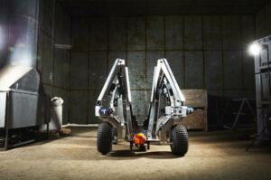 small_robot_company_dick