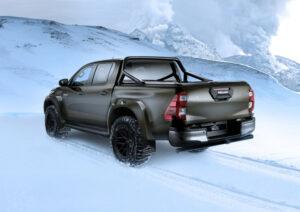 006-02-BFGoodrich-Arctic-Trucks
