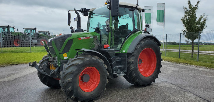 Continental_Fendt OE Approval (2) @300