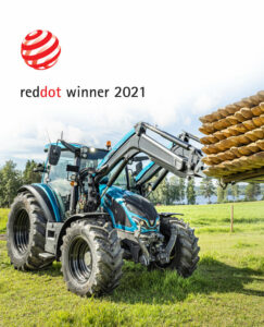 Valtra_G_series_RedDot_winner_blue_