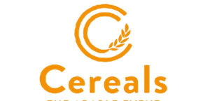 cereals_header_logo