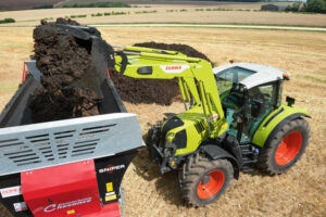 claas_arion_400_loader