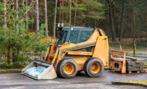 parts_for_machines_bulldozer