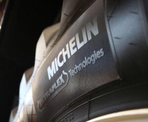261-03-Michelin-Ultraflex-Technology-tyres
