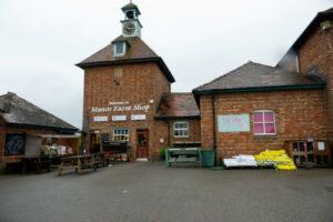 Farm Shop - northamptonshire_2