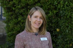 Alicia-Chivers-CEO