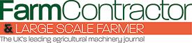 Farm Contractor & Large Scale Farmer