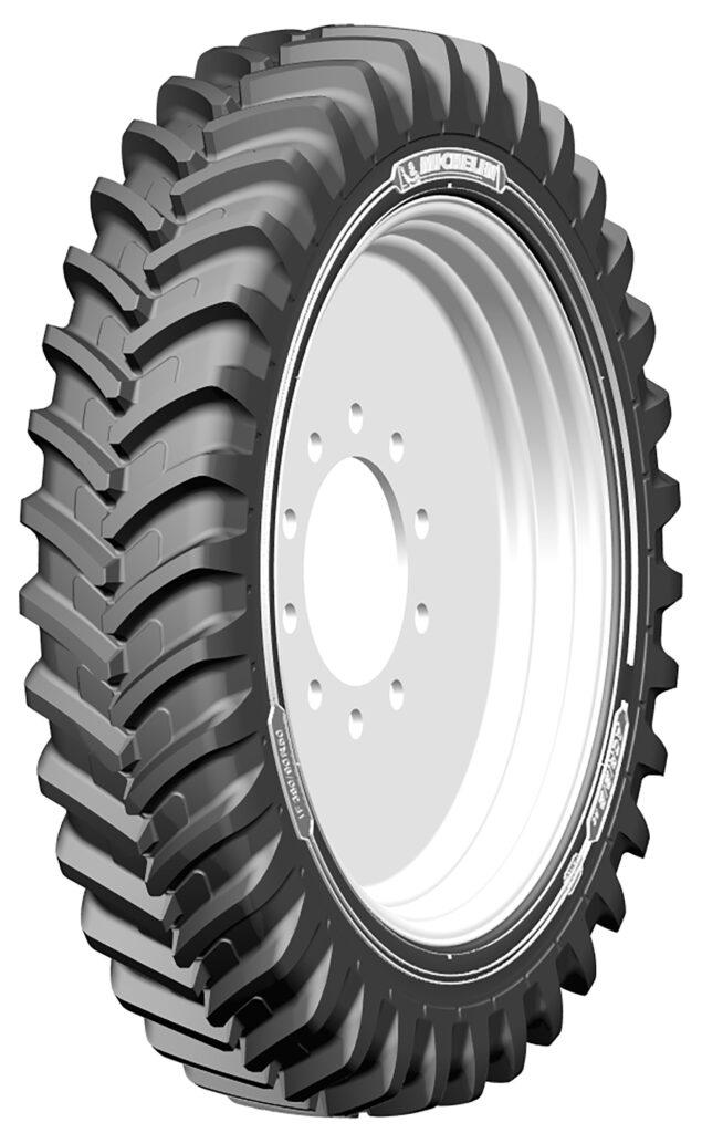 267-01-Michelin-Agribib-Row-Crop-IF