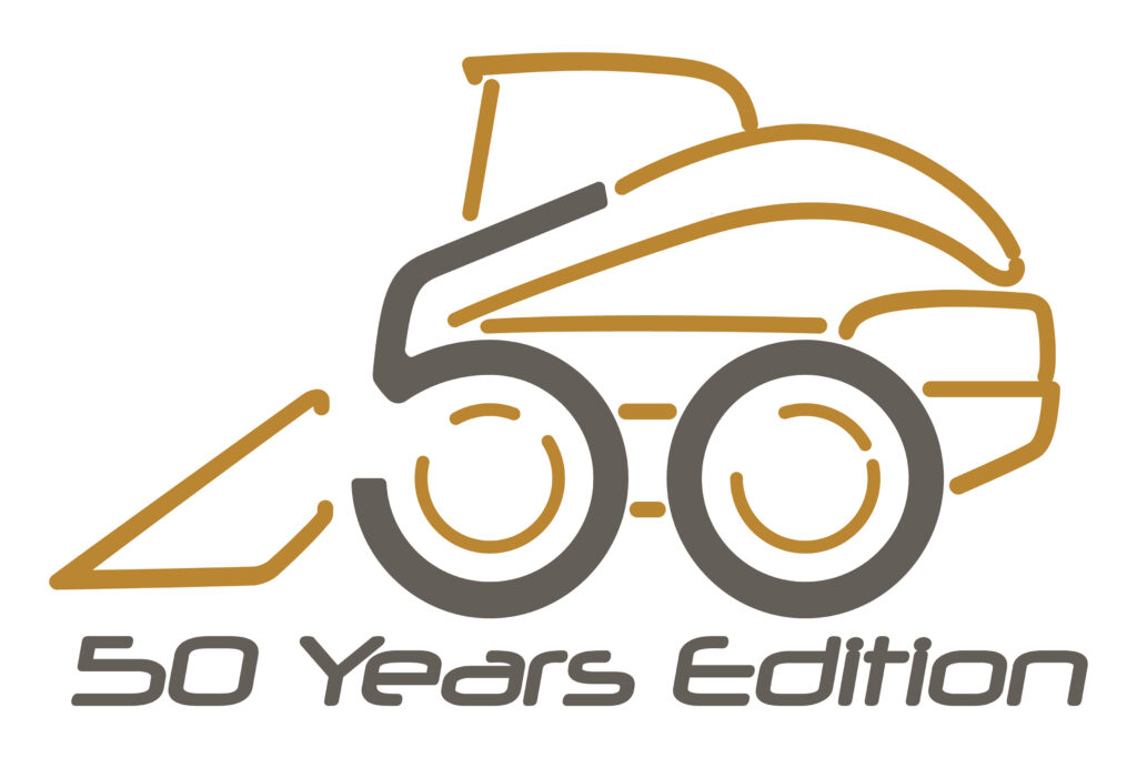NH_SSL_50th_Anniversary_logo
