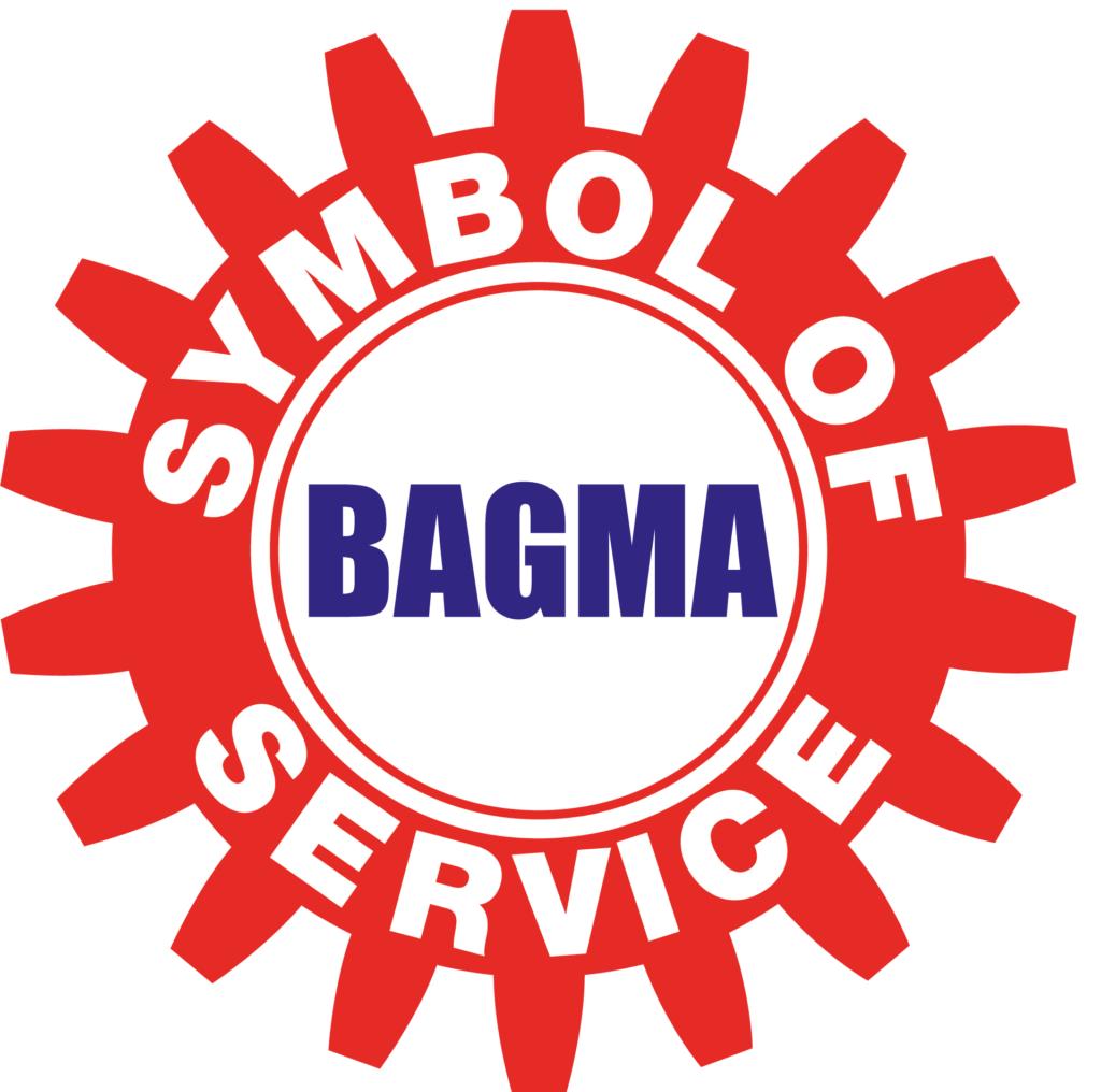 BAGMA-logo-1