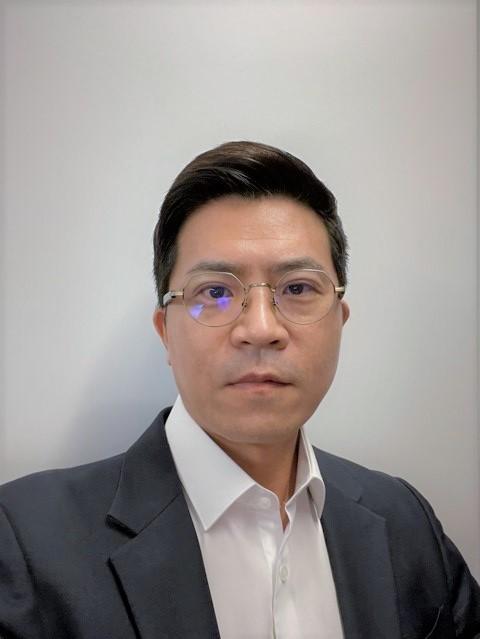 Chris Jeong_New CEO Doosan Infracore Europe
