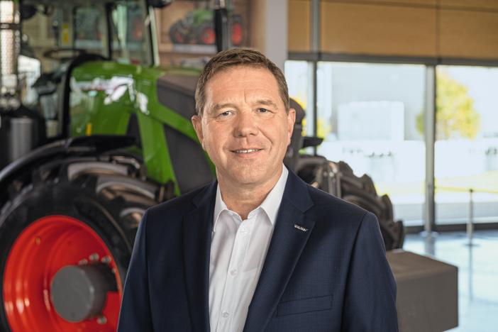 Christoph Gröblinghoff