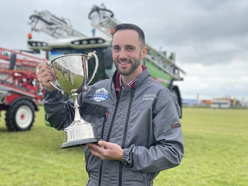 Luke Haines FSOOTY winner 2021 (Website)