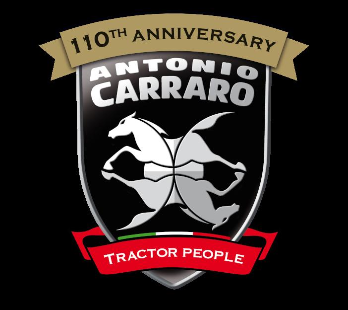 AC_110_Anniversary copia
