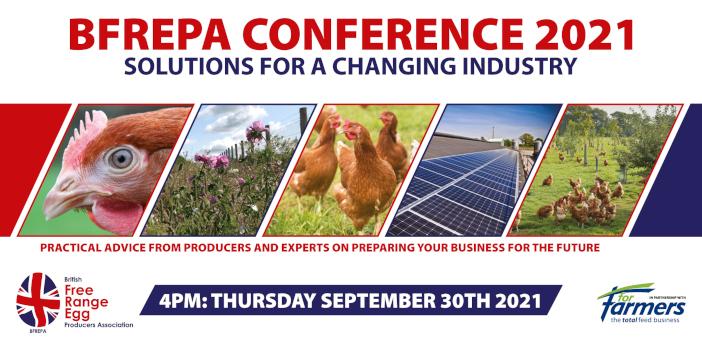 BFREPA-Conference Event Banner E2160-x-1080