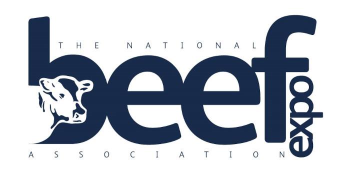 Beef Expo JPeg