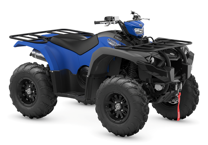 Kodiak-450-2022-model