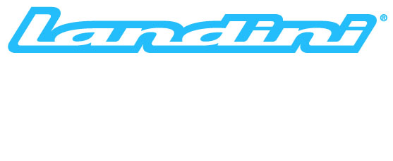 LA_Logo_CMYK