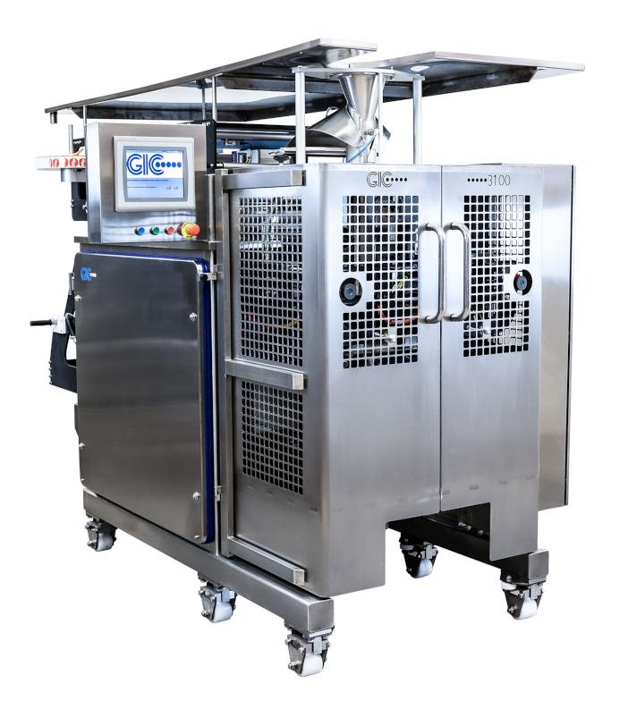 gic-3100_vffs-machine
